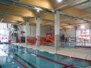 Głogowskie Obiekty Sportowe w Głogowie