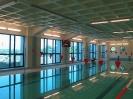 Regionalne Centrum Rekreacyjno-Rehabilitacyjne w AQUAPARK POLKOWICE SA