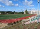 Szkoła Podstawowa Nr 3, Gimnazjum Nr 2